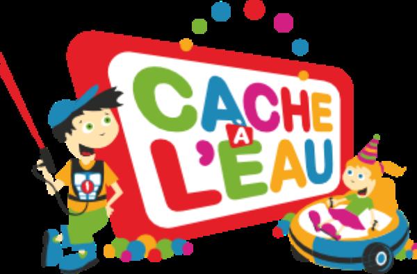 cachealeau-boucherville