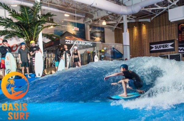 oasis-surf-boucherville