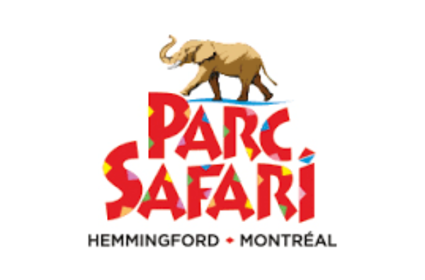 parc-safari-boucherville