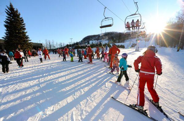 ski-stbruno-boucherville