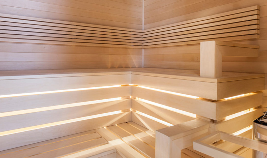 bou_carrousel_sauna_4