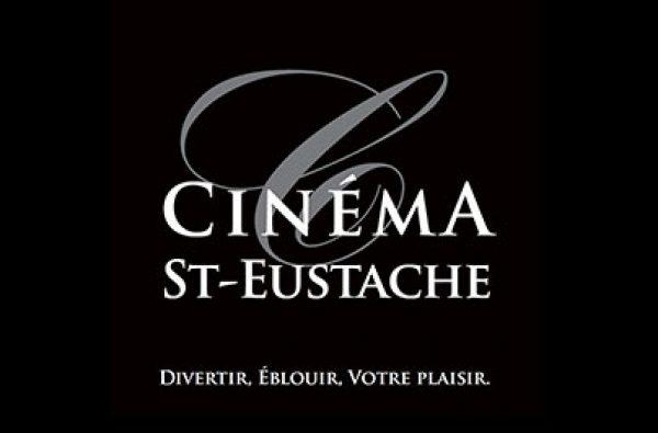Cinéma Saint-Eustache