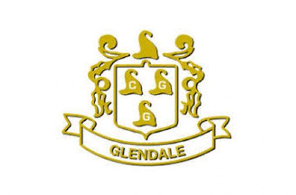 Le groupe Glendale