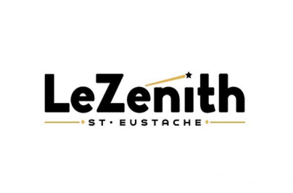 Zénith de Saint-Eustache
