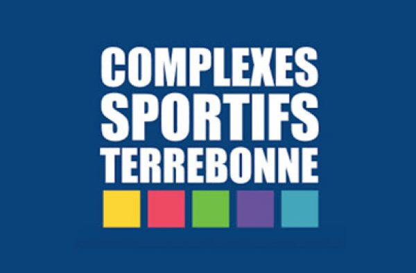 Complexe sportif de Terrebonne