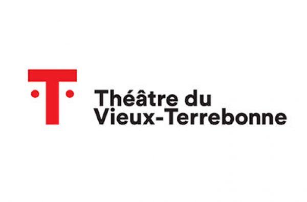 Théâtre du Vieux Terrebonne