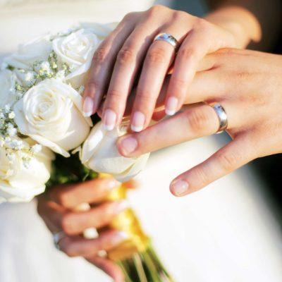 groups_wedding