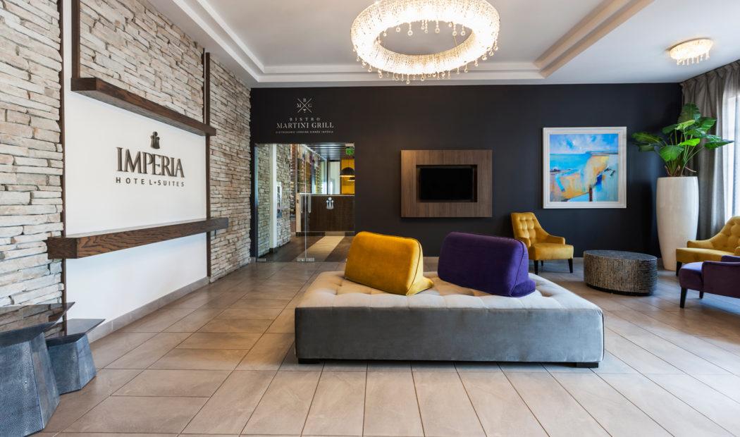 Imperia-Terrebonne-2-juillet--201949005
