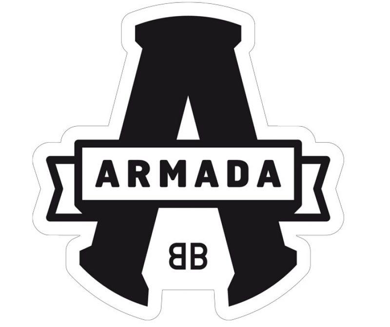 Logo Armada