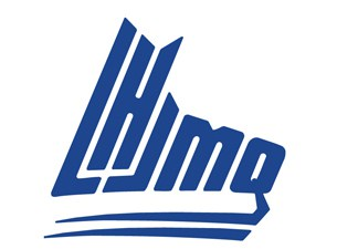 Logo Ligue Junior Majeur