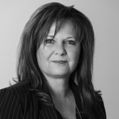 Cindy Lafrance