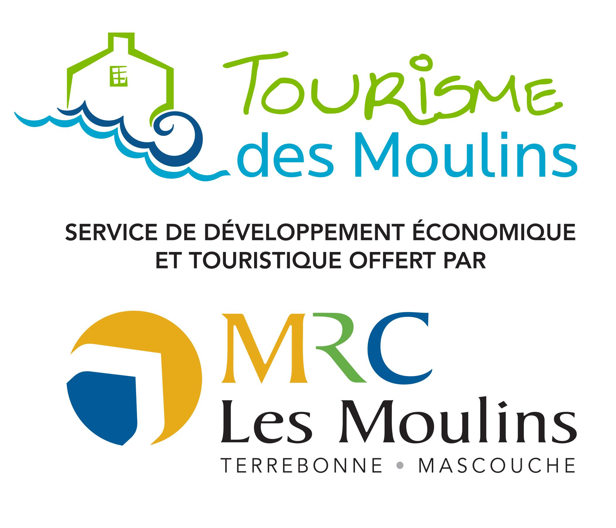 Logo Tourisme des Moulins-MRC Les Moulins Vertical-18 (002)(1)